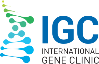 International Gene Clinic