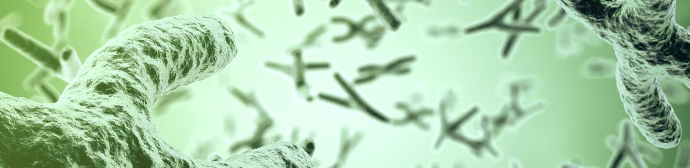 genetic investigations